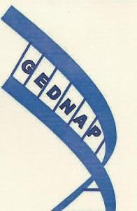 GEDNAP 44 i 45.jpgCR